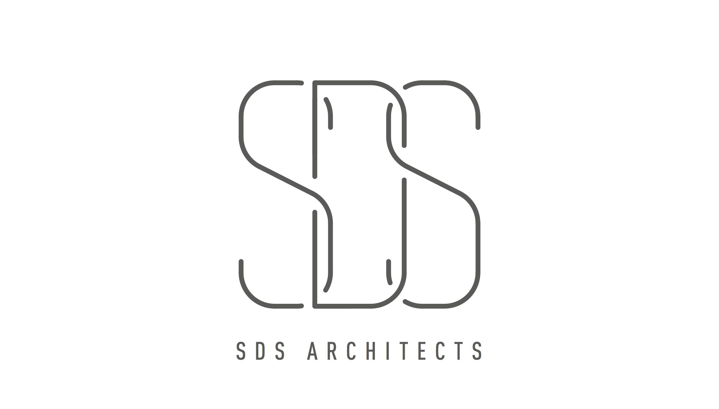 SDS.Architects